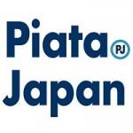 フリーソフト PIATA-JAPAN